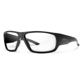 Smith Optics Discord Elite Eyeglasses