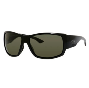 Smith Optics Dockside/RX Sunglasses