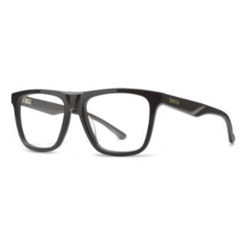 Smith Optics Dominion Eyeglasses