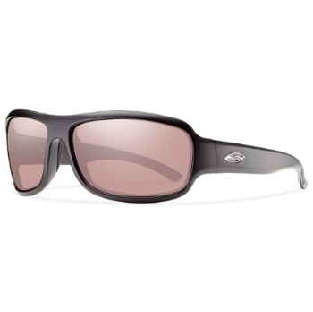 Smith Optics Drop Elite Sunglasses
