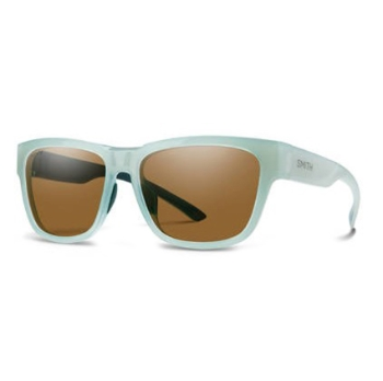 Smith Optics Ember/S Sunglasses