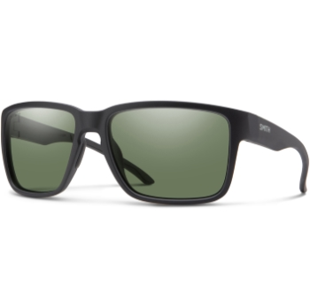Smith Optics Emerge Sunglasses