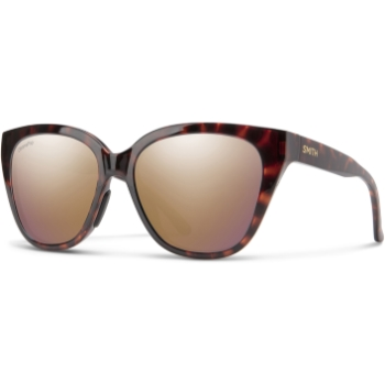 Smith Optics Era Sunglasses