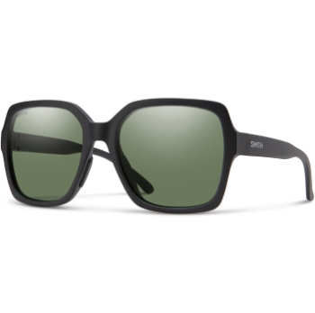 Smith Optics Flare Sunglasses