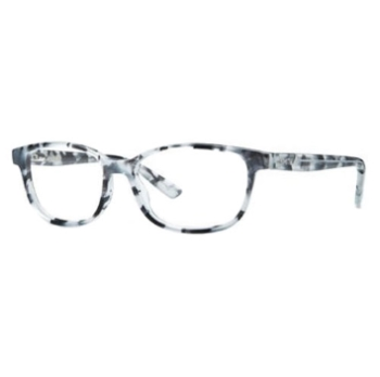Smith Optics Goodwin/N Eyeglasses