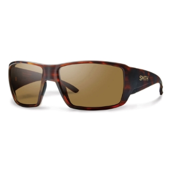 Smith Optics Guides Choice/RX Sunglasses