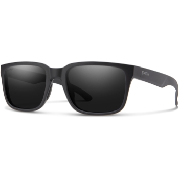 Smith Optics Headliner Sunglasses