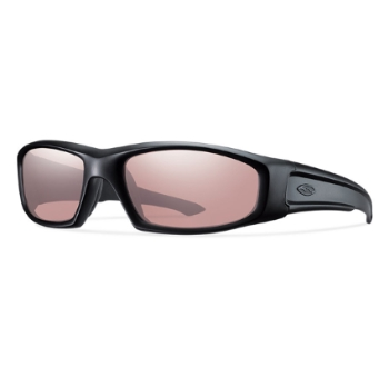 Smith Optics Hudson Elite Sunglasses