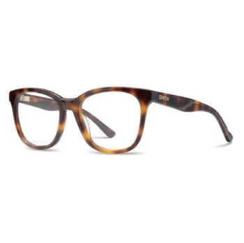 Smith Optics Lightheart Eyeglasses