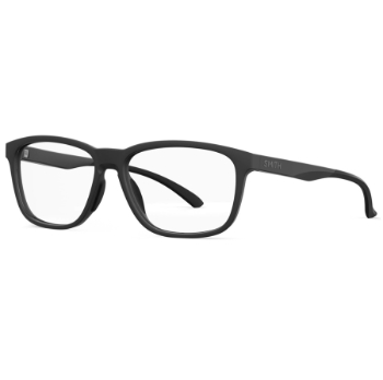Smith Optics Longrange Eyeglasses