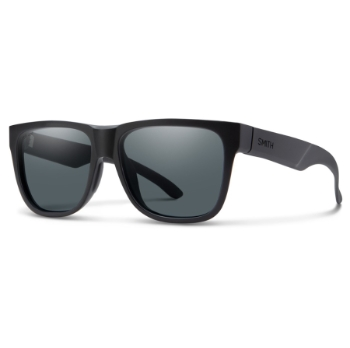 Smith Optics Lowdown 2 Eco Sunglasses