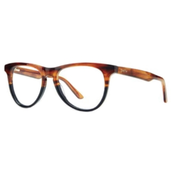 Smith Optics Lynden Eyeglasses