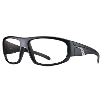 Smith Optics Terrace Elite Eyeglasses