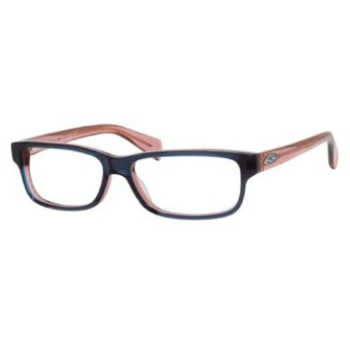 Smith Optics Oceanside Eyeglasses