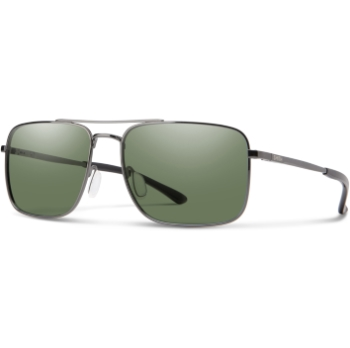 Smith Optics Outcome Sunglasses