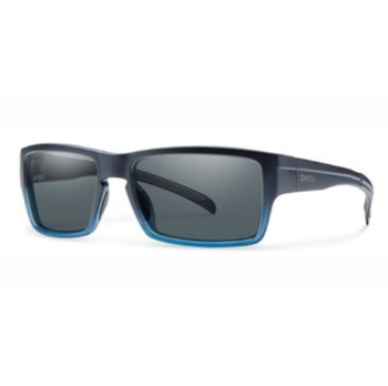 Smith Optics Outlier/N/S Sunglasses