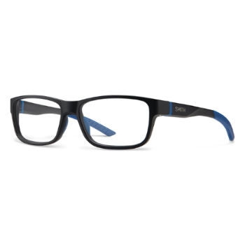 Smith Optics Outsider Slim Eyeglasses
