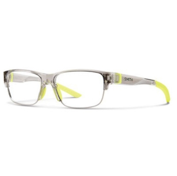 Smith Optics Outsider 180 Slim Eyeglasses