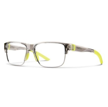 Smith Optics Outsider 180 Eyeglasses