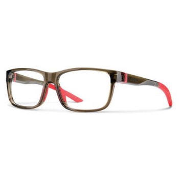Smith Optics Outsider XL Eyeglasses
