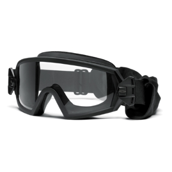 Smith Optics Outside the Wire (OTW) Goggles