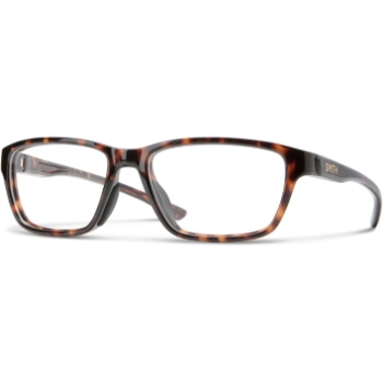 Smith Optics Overtone Slim Eyeglasses