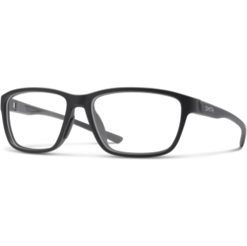 Smith Optics Overtone Eyeglasses