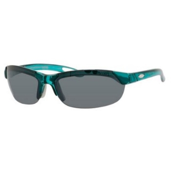 Smith Optics Parallel/S Sunglasses