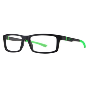 Smith Optics Paramount Eyeglasses