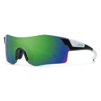 Smith Optics Pivlock Arena/N/S Sunglasses