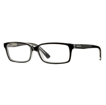 Smith Optics Playlist/N Eyeglasses