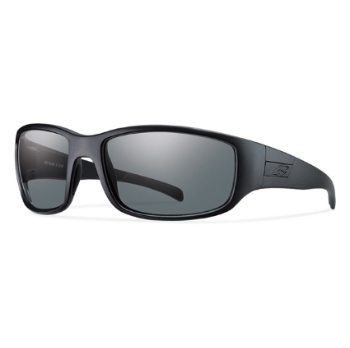Smith Optics Prospect Elite Sunglasses