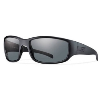 Smith Optics Prospect Tac/RX Sunglasses
