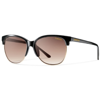 Smith Optics Rebel Sunglasses