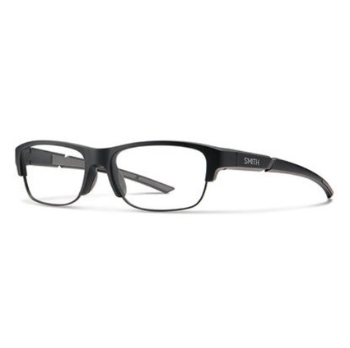 Smith Optics Relay 180 Eyeglasses