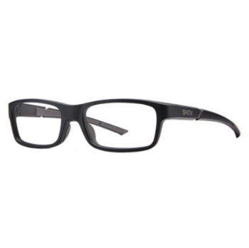 Smith Optics Relay Slim Eyeglasses