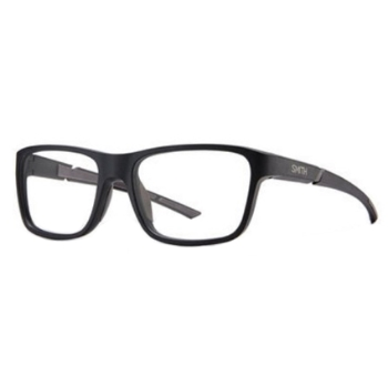 Smith Optics Relay Xl Eyeglasses