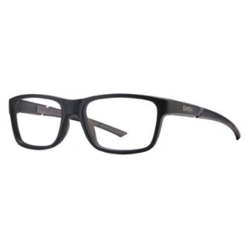 Smith Optics Relay Eyeglasses