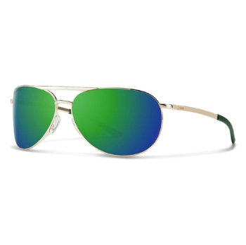 Smith Optics Serpico Slim 2_0 Sunglasses