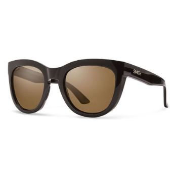 Smith Optics Sidney/RX Sunglasses
