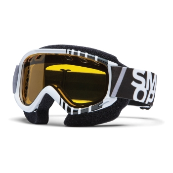 Smith Optics Snow Fuel V.1 Goggles