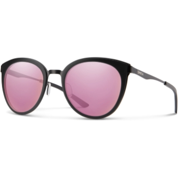 Smith Optics Somerset Sunglasses