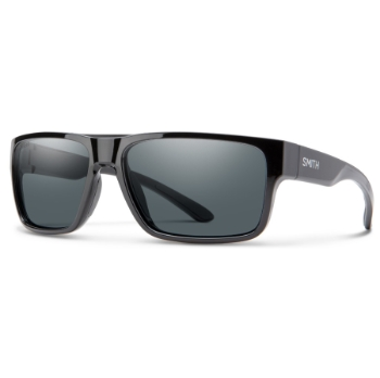 Smith Optics Soundtrack Sunglasses