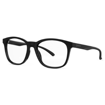 Smith Optics Southside Eyeglasses