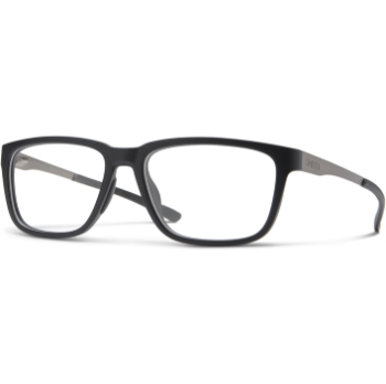Smith Optics Spindle Eyeglasses
