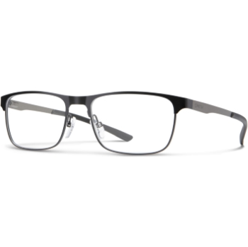 Smith Optics Sprocket Eyeglasses
