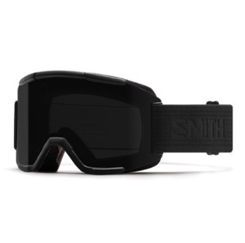 Smith Optics Squad Continued Goggles