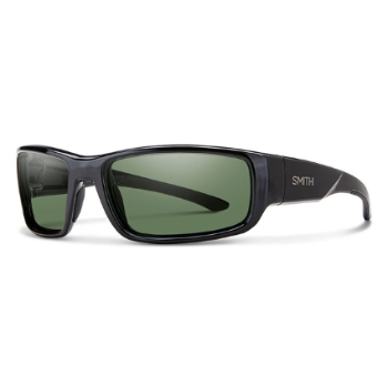 Smith Optics Survey Sunglasses