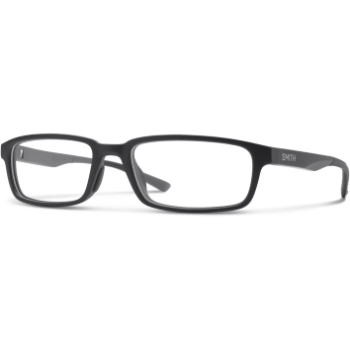 Smith Optics Traverse Eyeglasses