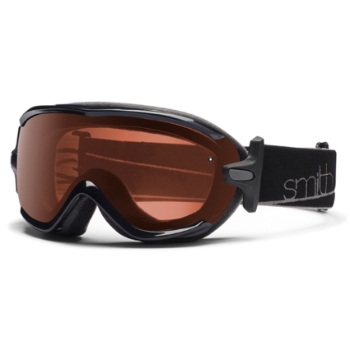 Smith Optics Virtue Goggles